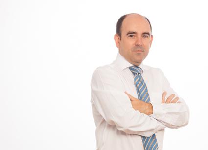abogado-divorcio-zaragoza