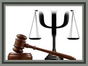 Peritos mentirosos (I): un mal a erraditcar de los Juzgados