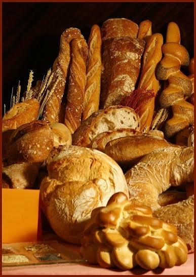 Violencia de género: el caso de la barra de pan