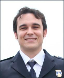 Juan Antonio Amorós Pérez