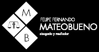 MATEOBUENO · abogado y mediador