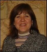 Julia Suárez Rojas