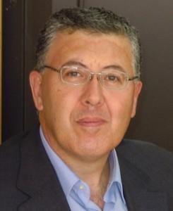 José Riqueni Barrios