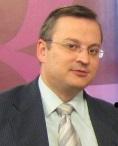 Javier Pérez Roldán