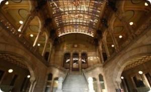 Audiencia Provincial de Barcelona