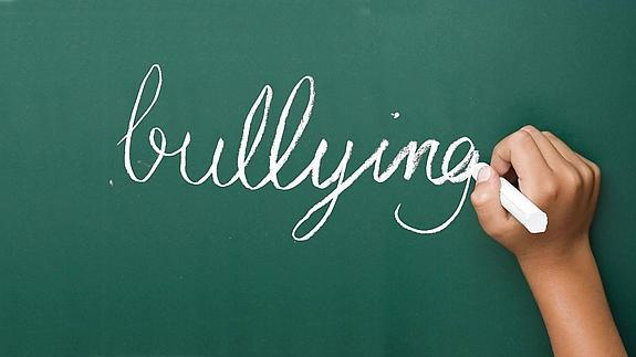 F7 Bullying