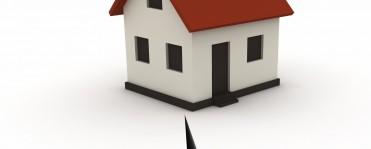 El impago de la hipoteca en caso de divorcio no da lugar a responsabilidades penales - Pension de viudedad en caso de divorcio ...