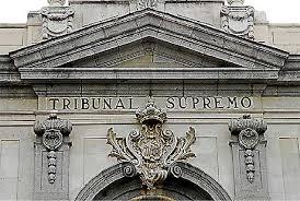 84.2 Tribunal Supremo