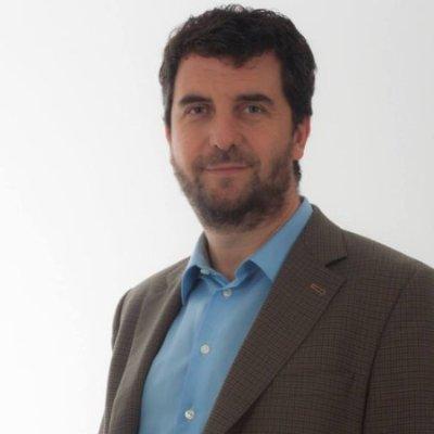 Juan Ignacio Martínez Estremera