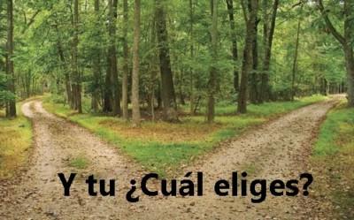 elige-un-camino