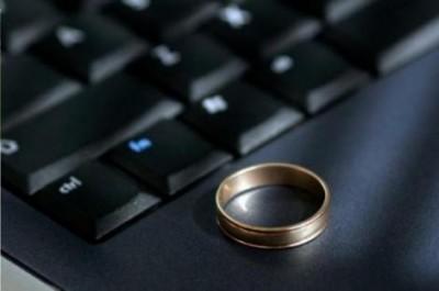 Investigación privada de infidelidades