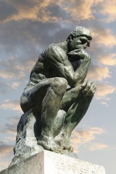 Filosofía y Sentido Común
