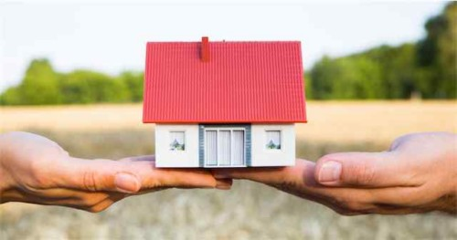 Limitación temporal a la atribución del uso de la vivienda familiar