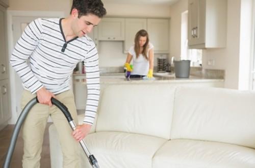 Indemnizaci n por el trabajo realizado en el hogar durante - La casa del hogar ...